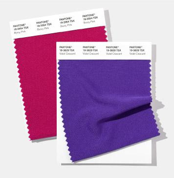 Pantone%26reg%3B+for+Fashion+%26amp%3B+Home+Polyester+Swatch+Cards+TSX