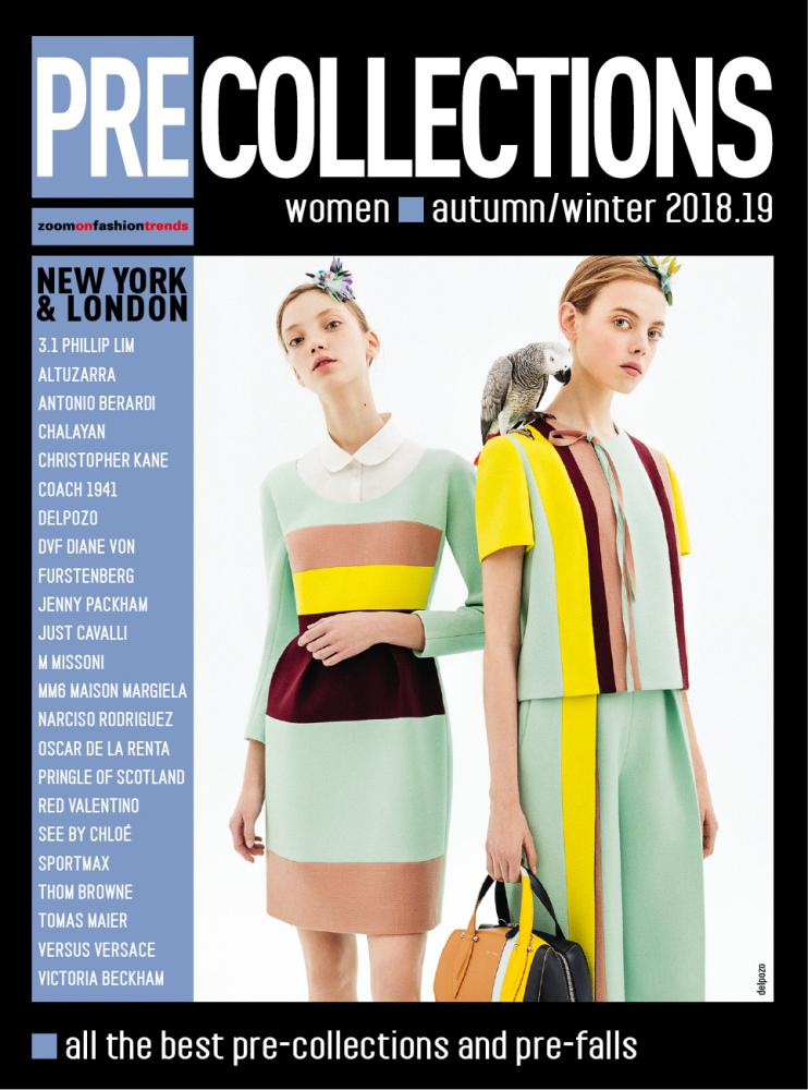 Precollections+New+York+%26amp%3B+London