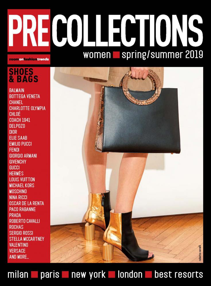 Precollections+Shoes+%26amp%3B+Bags