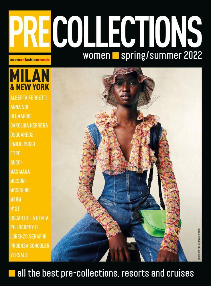 Precollections+Milano+New+York
