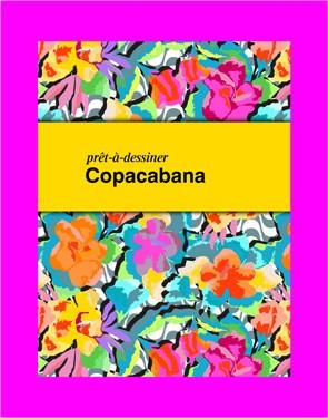 Pret+%26agrave%3B+dessiner+Copacabana
