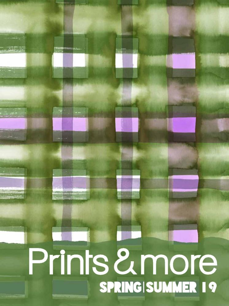 Prints & More