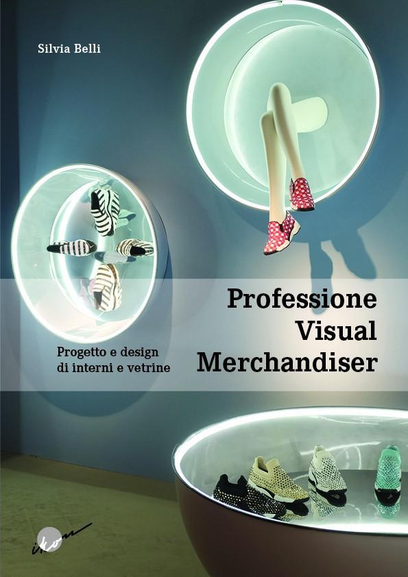 Professione+Visual+Merchandiser