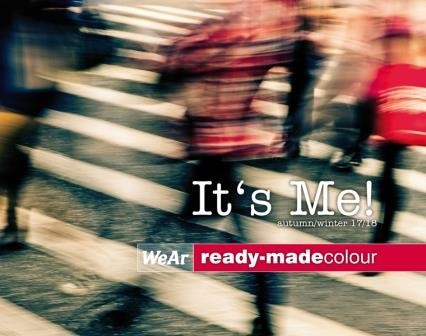 Ready+Made+Colour