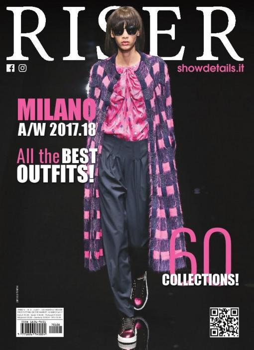 Riser+Milan