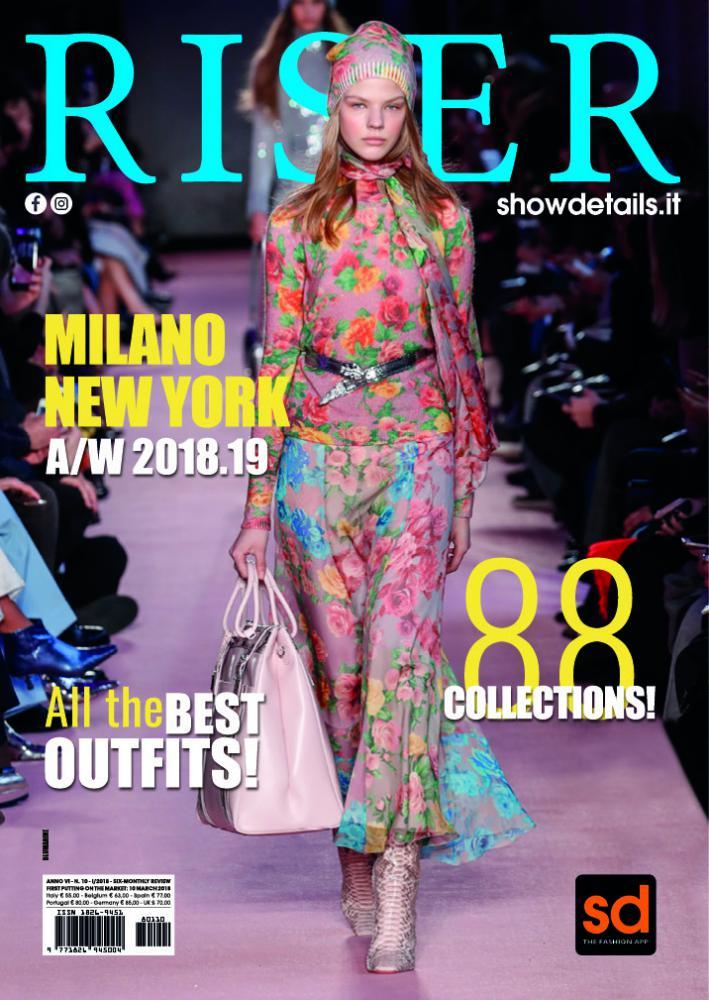 Riser+Milano+%2B+New+York