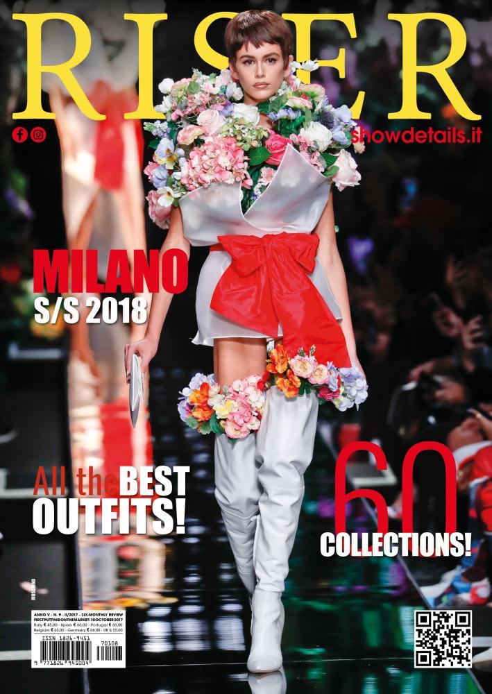 Riser+Milano
