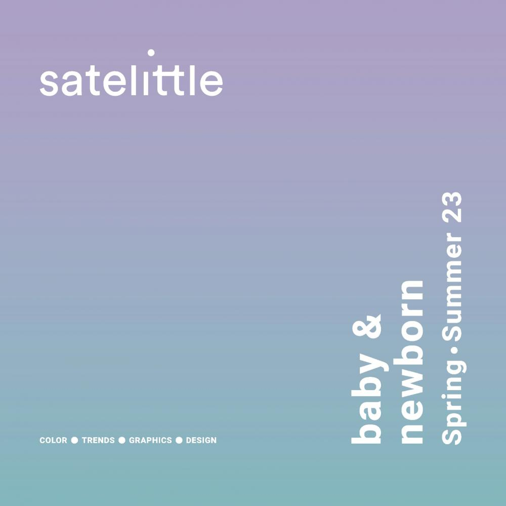 Satelittle+Baby+%26amp%3B+Newborn+S%2FS+23