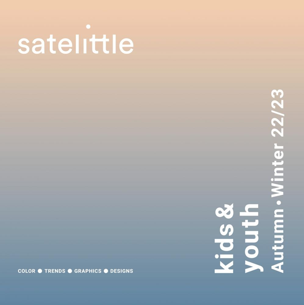 Satelittle+Kids+%26amp%3B+Youth+