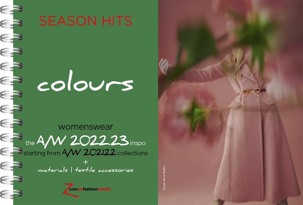 Season+Hits+Women+Colours