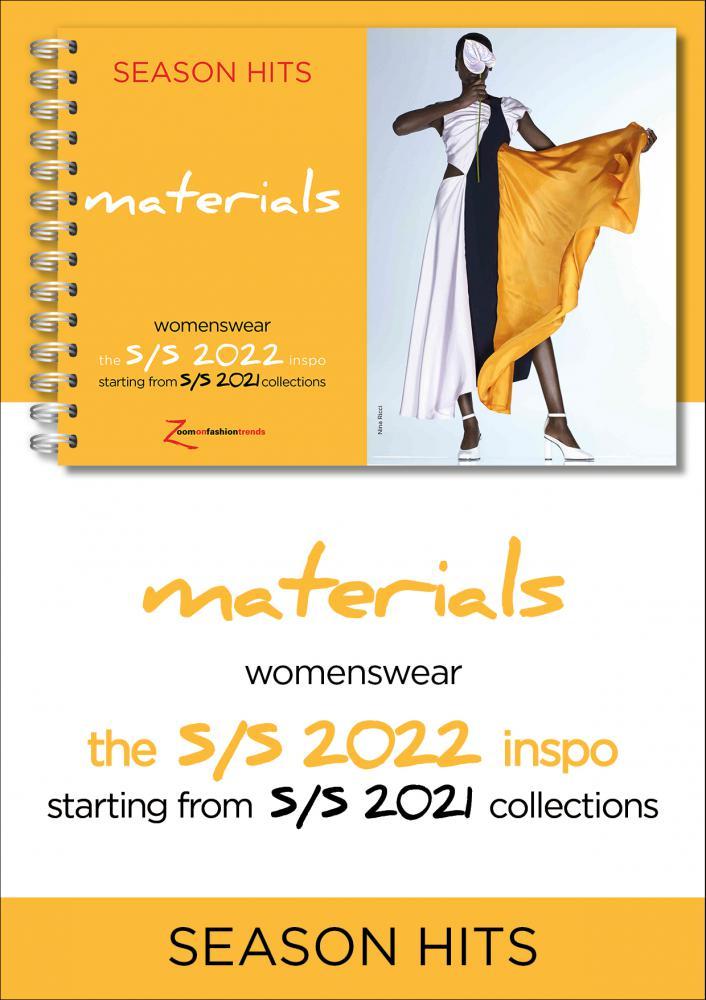 Season+Hits+Women+Materials