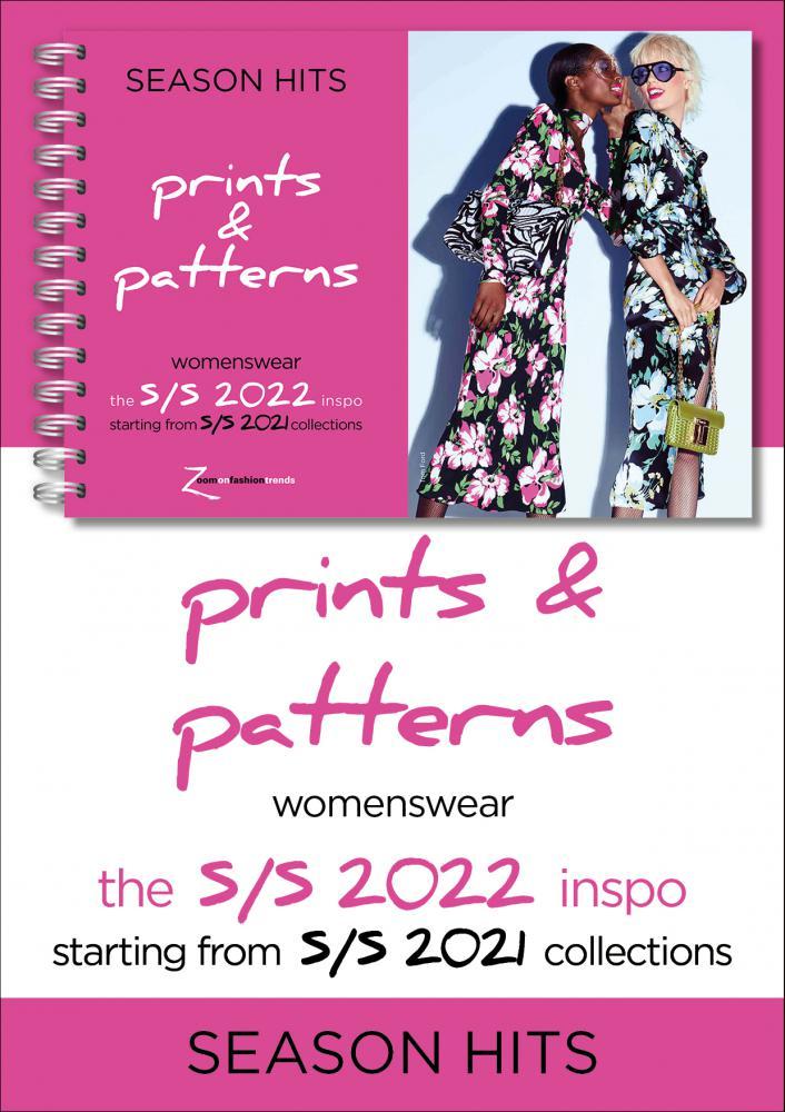 Season+Hits+Women+Prints+%26amp%3B+Patterns