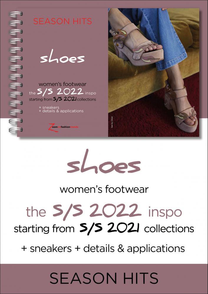 Season+Hits+Women+Shoes