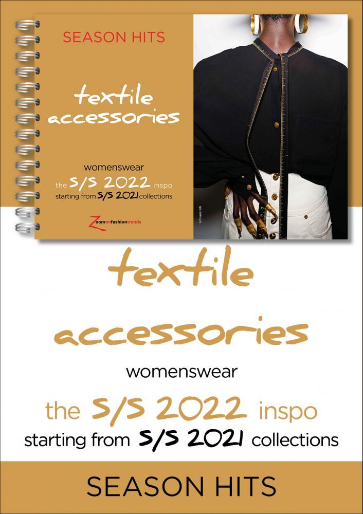 Season+Hits+Women+Textile+Accessories