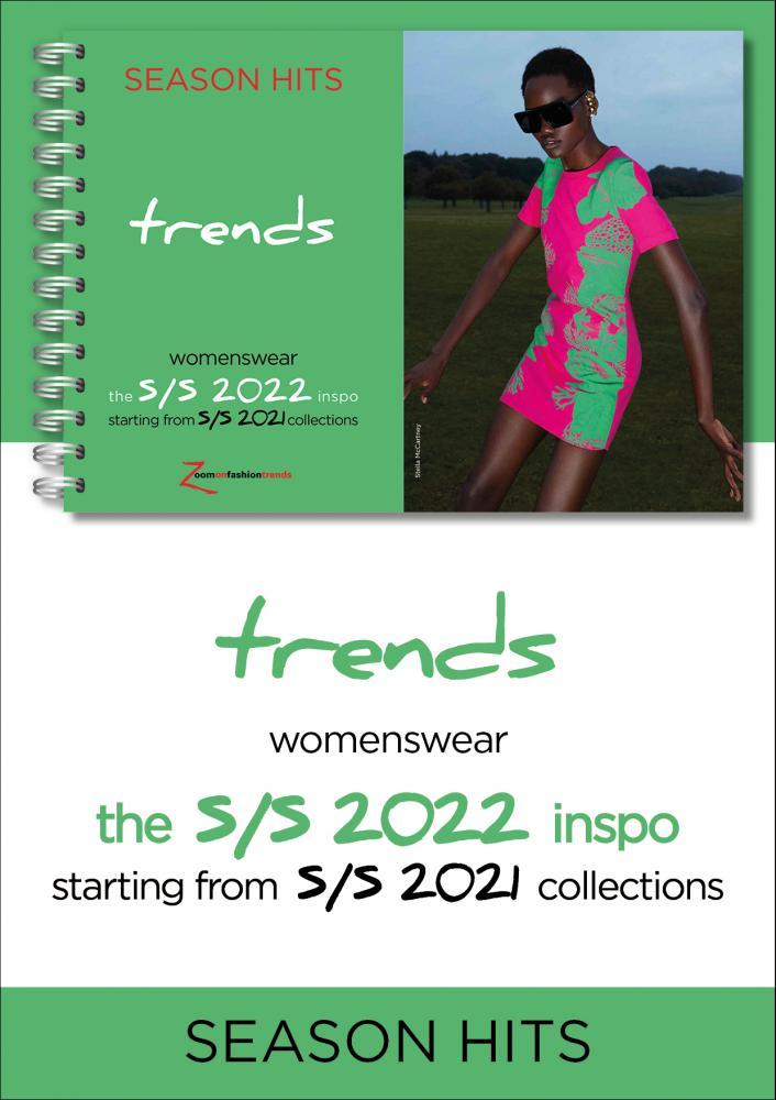 Season+Hits+Women+Trends