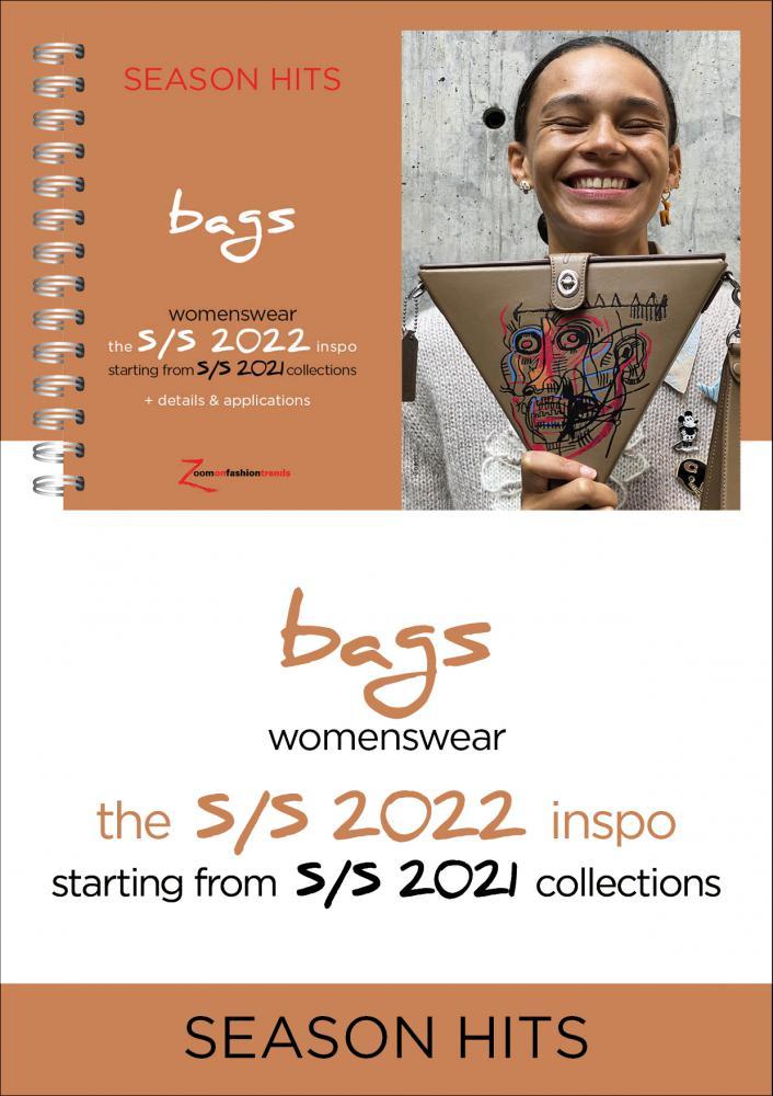 Season+Hits+Women+Bags