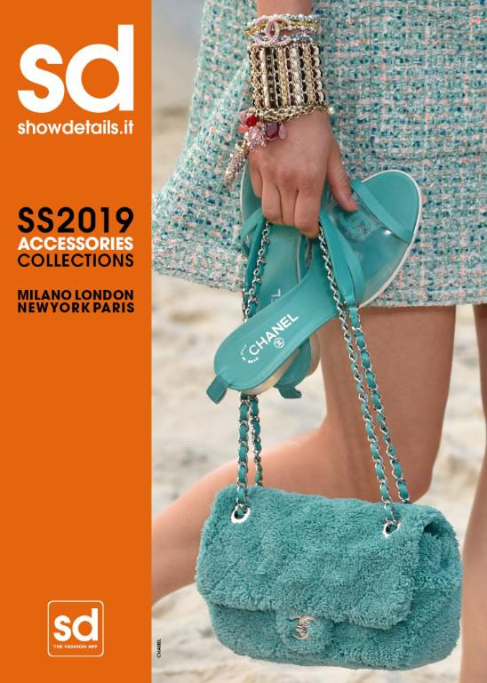 Showdetails Accessories no.20