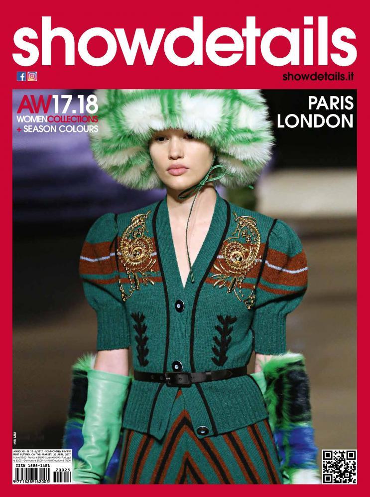 Showdetails+Paris+-+London