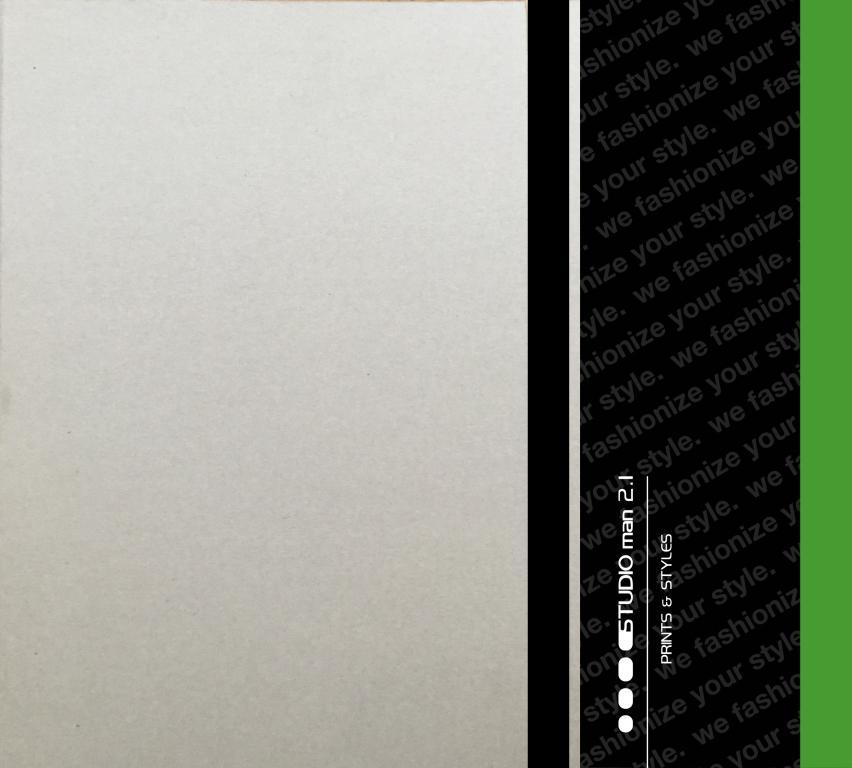 Studio+Man+2.1+-+Prints+%26amp%3B+Styles