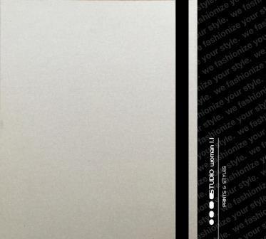 Studio+Woman+1.1+-+Prints+%26amp%3B+Styles
