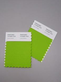 Pantone%26reg%3B+for+Fashion+%26amp%3B+Home+Smart+Color+Swatch+Cards+2+Minis+TCX+Cotton