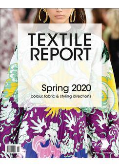 Textile+Report+1%2F2019