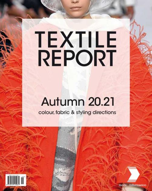 Textile+Report+3%2F2019