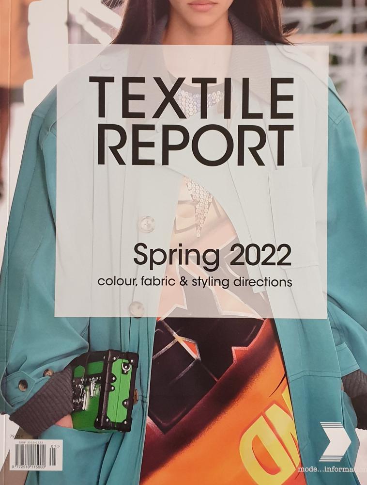 Textile+Report+1%2F2021