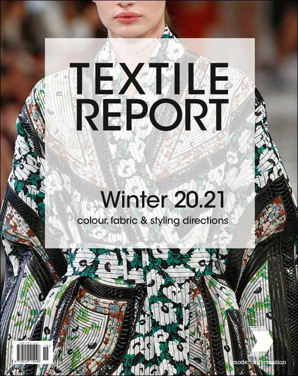Textile+Report+4%2F2019