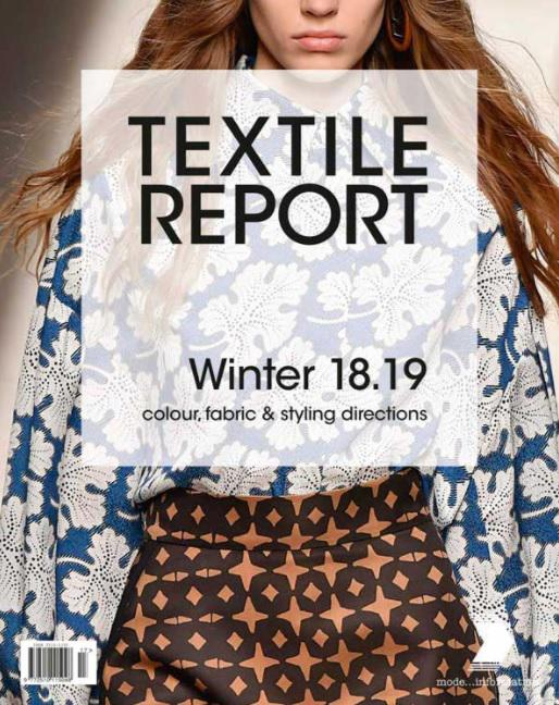 Textile+Report+4%2F2017