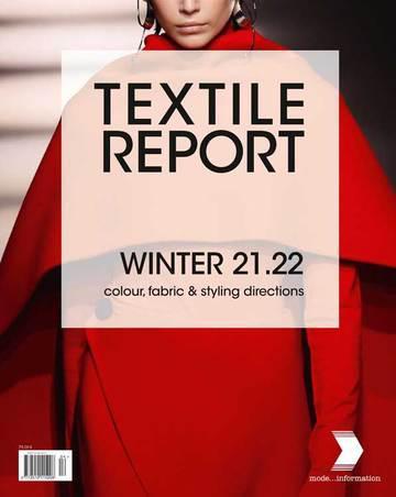 Textile+Report+4%2F2020+Winter