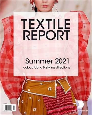 Textile+Report+2%2F2020