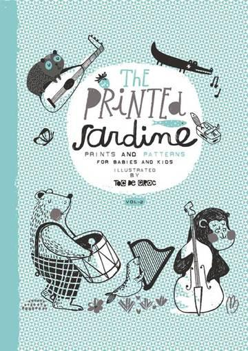 The+Printed+Sardine+Vol.2