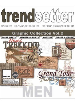 Trendsetter+Graphic+Collection+-+MEN+Vol.+2
