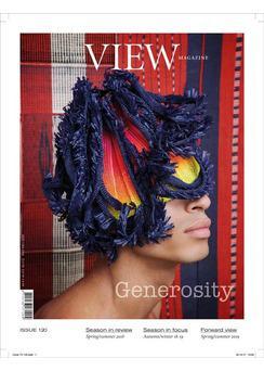 View+Textile+120