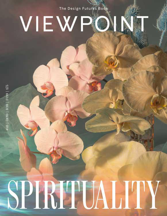 Viewpoint+no.43