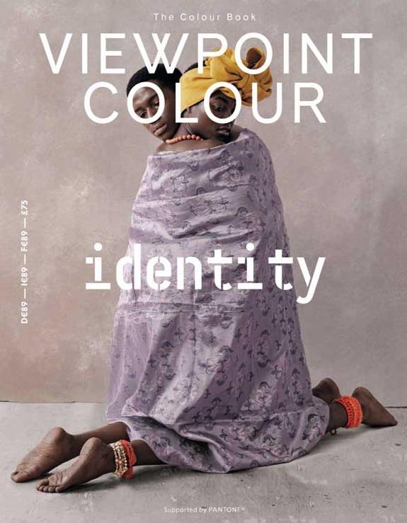 Viewpoint Colour 4