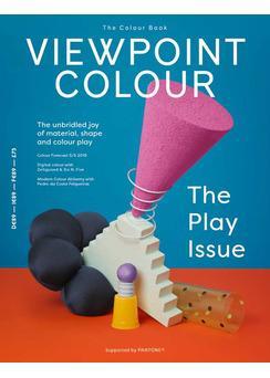 Viewpoint Colour 3